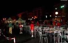 sagra_braciola_2012-001