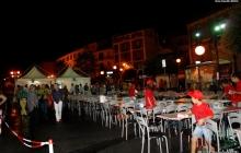 sagra_braciola_2012-002