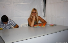 sagra_braciola_2012-003