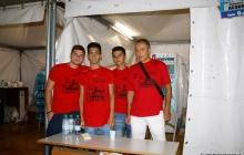 sagra_braciola_2012-004