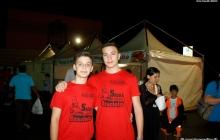 sagra_braciola_2012-005
