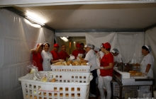 sagra_braciola_2012-008