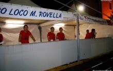 sagra_braciola_2012-014