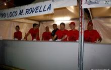 sagra_braciola_2012-015