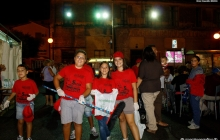 sagra_braciola_2012-018