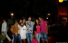 sagra_braciola_2012-020(1)