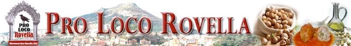 Pro Loco Montecorvino Rovella