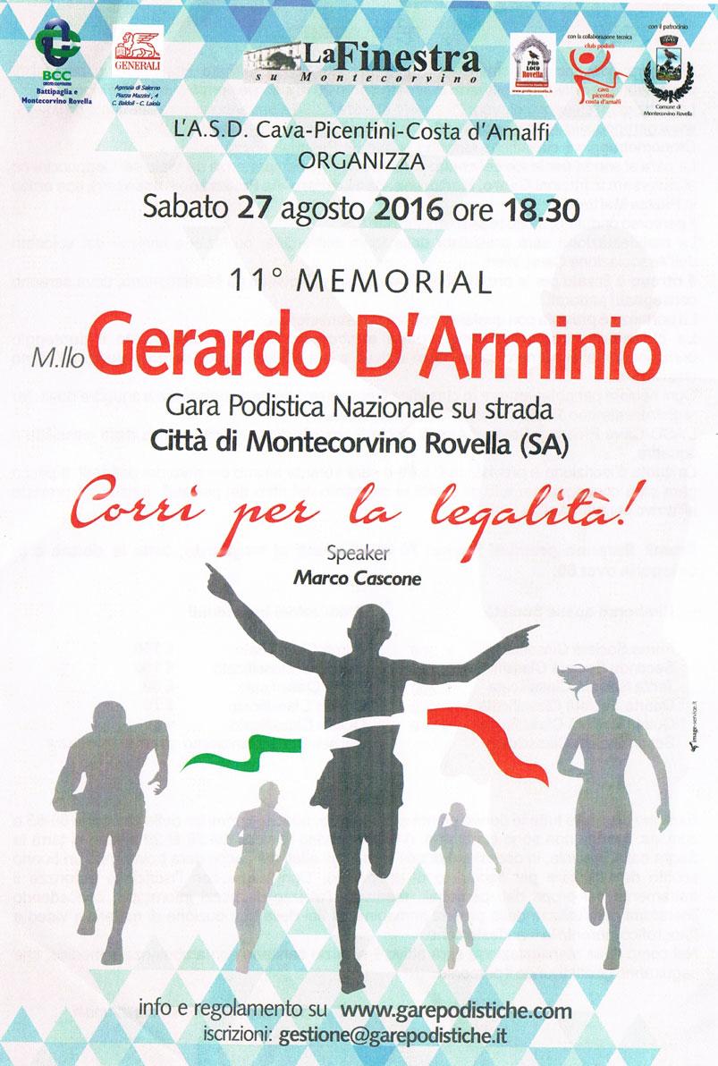 memorial_gerardo_darminio_-gara-podistica